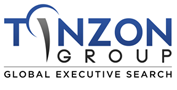 Tinzon Group